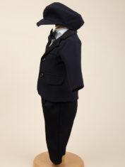 Costum Mihai