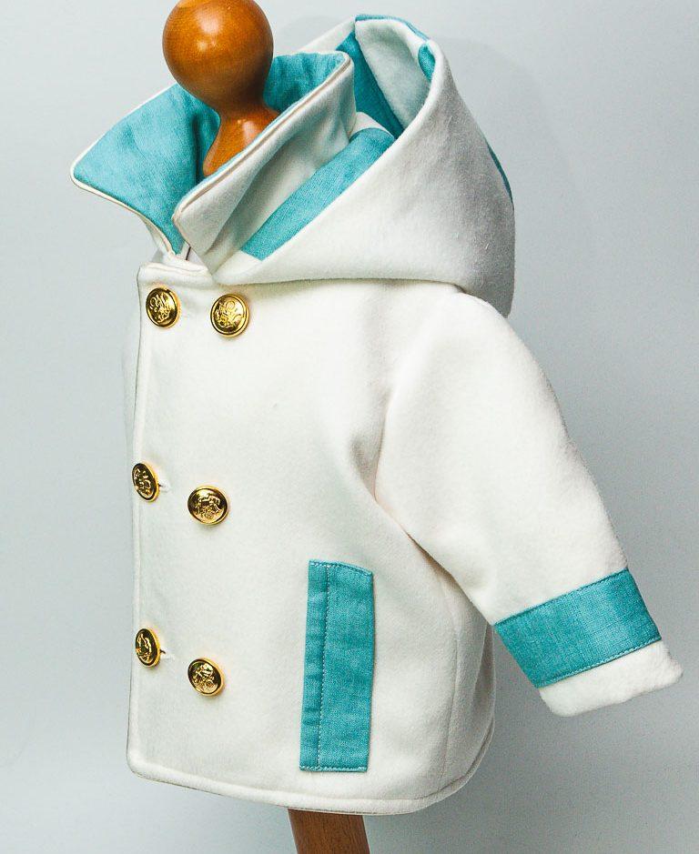 Paltonas Harvey