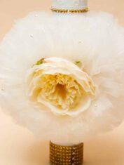 Lumanare Lotus