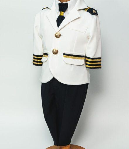 Costum Aero