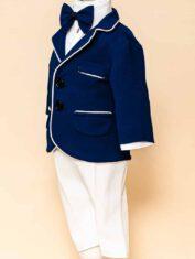 """Costum """"Adrien"""""""
