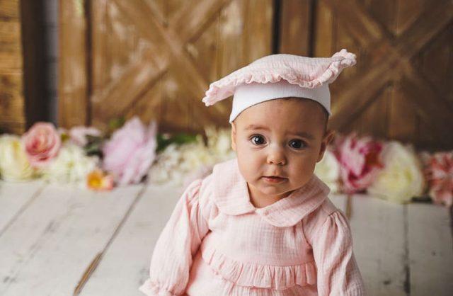 hainute copii licurici bebe_-1514